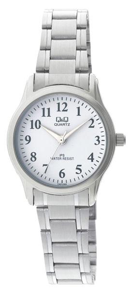 Часы, украшения / Наручные часы / Q&Q