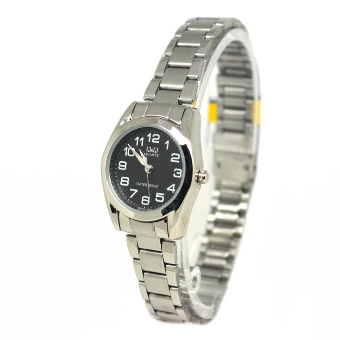 Купить Часы наручные Q&Q Q639-205Y по цене 331 грн в магазине Mazhor - Киев, Днепропетровск, Харьков