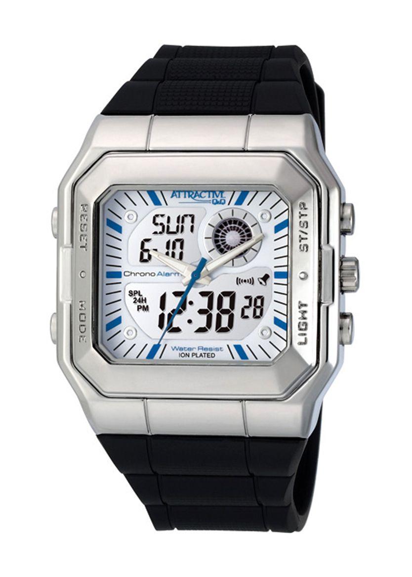 Купить Наручные красивые женские часы