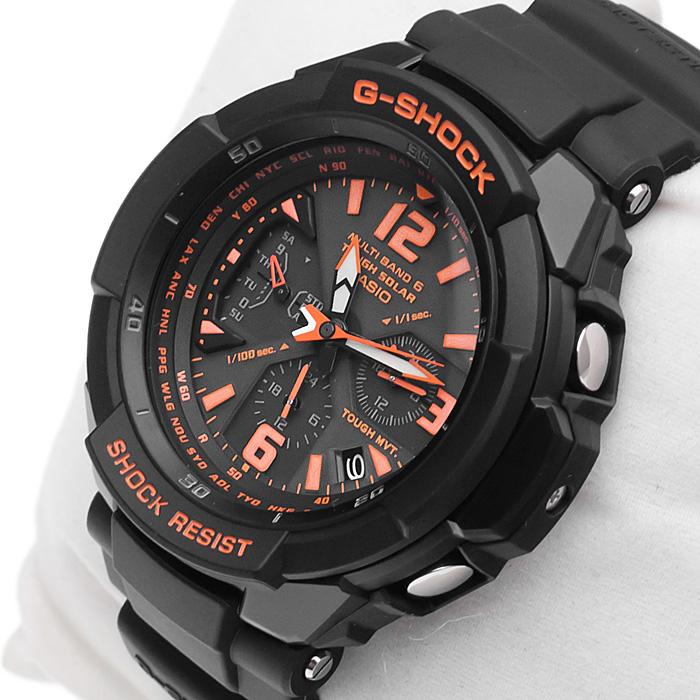 аромат духов часы casio g shock gw 3000b 1a ароматизированные косметические